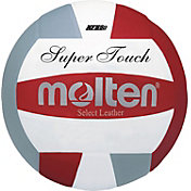 Molten Super Touch NCAA Indoor Volleyball