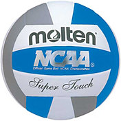 Molten Super Touch NCAA Indoor Volleyball