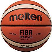 Molten Youth GMX Basketball (27.5'')