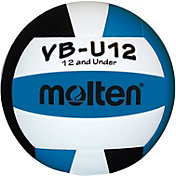 Molten Youth VBU12 Indoor Volleyball
