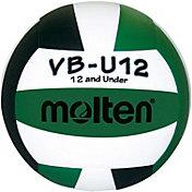 Molten Youth VBU12 Indoor Volleyball