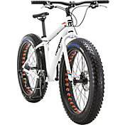 Mongoose Adult Vinson Mountain Bike