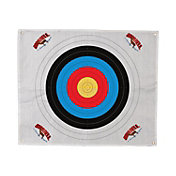 Morrell 80 CM Archery Target Face