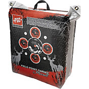 Morrell PSE Field Point Archery Target