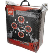 Morrell PSE Field Point Archery Target Replacement Cover