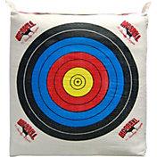 Morrell Supreme Range NASP Archery Target