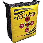 Morrell Yellow Jacket Supreme II Field Point Archery Target Replacement Cover