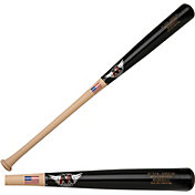 M^POWERED M^P-114 Pro Maple Bat