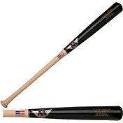 M^POWERED M^P-114 Pro Maple Bat