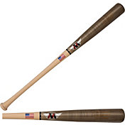 M^POWERED M110 Pro Select Maple Bat