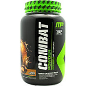 Muscle Pharm Combat Protein Powder Chocolate Peanut Butter 2 lbs