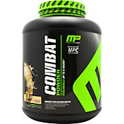 Muscle Pharm Combat Protein Powder Cookies N' Creme 4 lbs