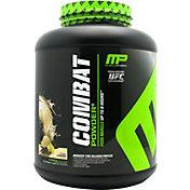 Muscle Pharm Combat Protein Powder Vanilla 4 lbs