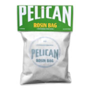 M^POWERED Pelican Crushed Rock Rosin Bag