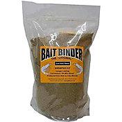Bait Binder Shrimping Bait Ball Mix