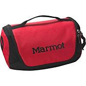 Marmot Compact Hauler Toiletry Bag