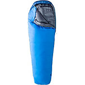 Marmot Aspen 50° Sleeping Bag