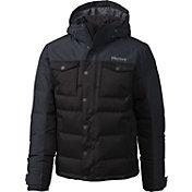Marmot Men's Fordham Down Jacket