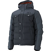 Marmot Men's Fordham Down Jacket