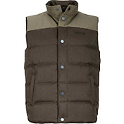 Marmot Men's Fordham Down Vest
