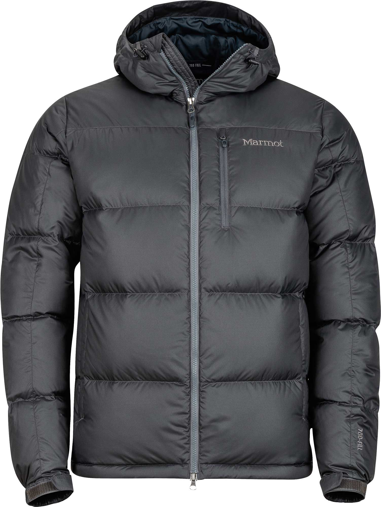 Men's Winter Coats Puffer & Quilted Jackets | DICK'S Sporting Goods : quilted winter jackets - Adamdwight.com