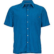 Marmot Men's Eldridge Woven Shirt