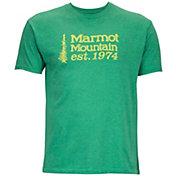 Marmot Men's 74 T-Shirt