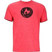 Marmot Men's Blanche T-Shirt