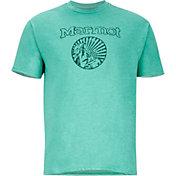 Marmot Men's Horizon T-Shirt