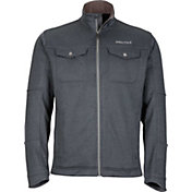 Marmot Men's Hawkins Fleece Jacket