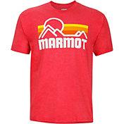 Marmot Men's Coastal T-Shirt
