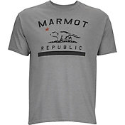Marmot Men's Marmot Republic T-Shirt