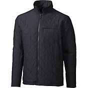Marmot Men's Manchester Insulated Jacket