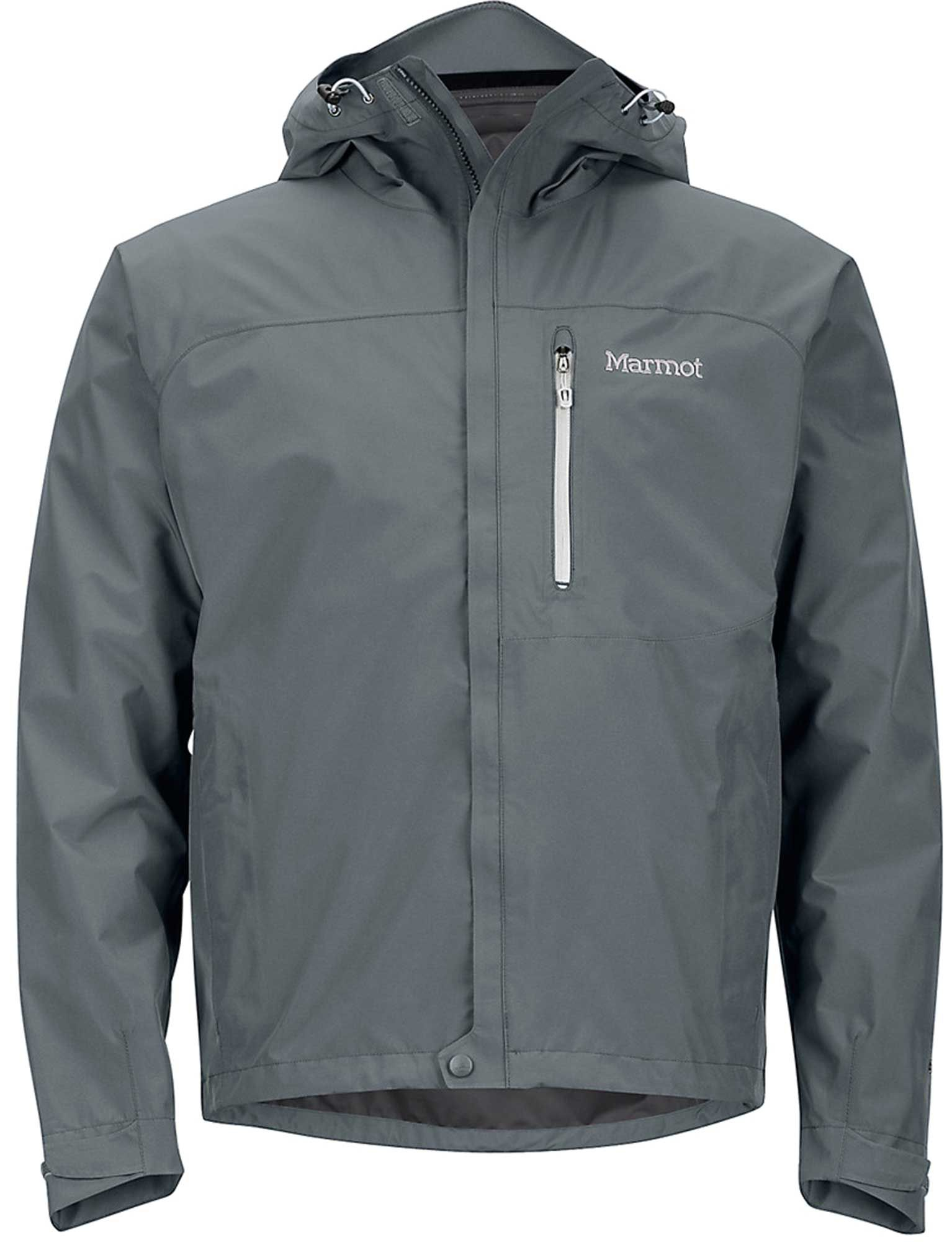 Marmot men's jacket - Noimagefound