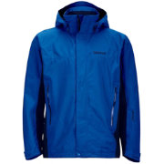 Marmot Men's Palisades Snow Jacket