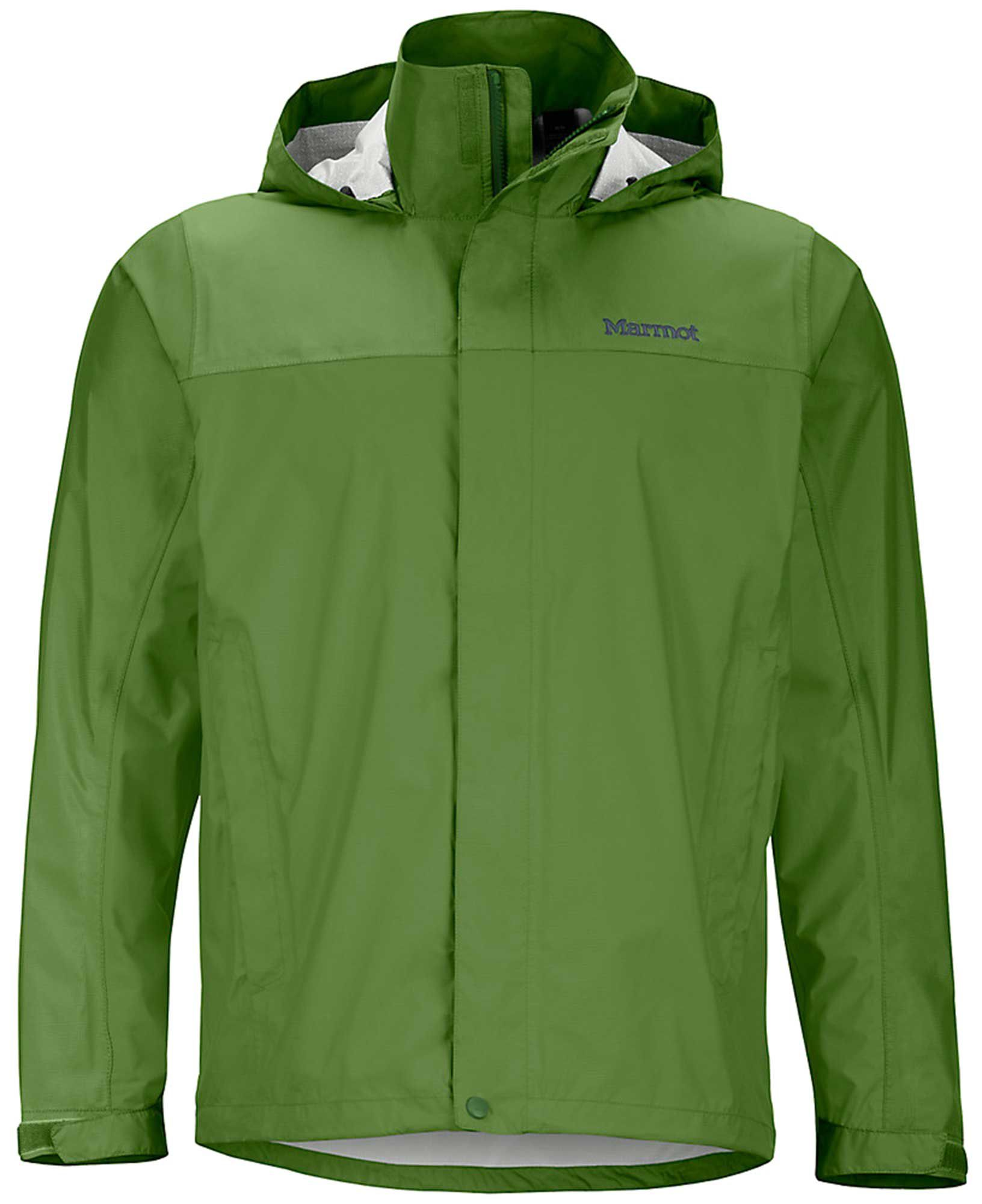 Marmot Men's PreCip Rain Jacket | DICK'S Sporting Goods