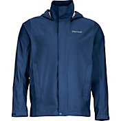 Marmot Men's PreCip Rain Jacket
