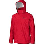 Marmot Men's PreCip Rain Jacket
