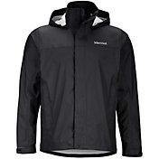 Marmot Men's Tall PreCip Rain Jacket