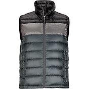 Marmot Men's Ares Down Vest