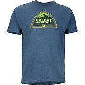 Marmot Men's Sonora T-Shirt