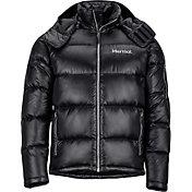 Marmot Men's Stockholm Down Jacket