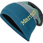 Marmot Men's Ryan Hat