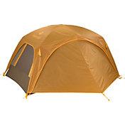 Marmot Colfax 3 Person Tent