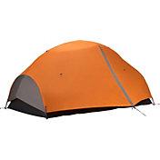 Marmot Fuse 2 Person Tent