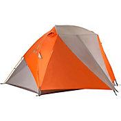 Marmot Argent 4 Person Tent