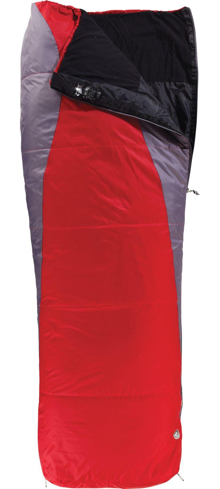 noImageFound ???  sc 1 st  DICKu0027S Sporting Goods & Marmot Aspen Trailblazer 40 u0026deg; Sleeping Bag | DICKu0027S Sporting Goods