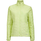 Marmot Women's Calen Insulated Jacket