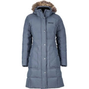 Marmot Women's Clarehall Down Jacket