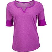 Marmot Women's Cynthia T-Shirt
